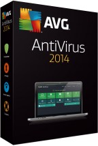 AVG AntiVirus 2014 - Quantus Technology sp. z o.o. Warszawa