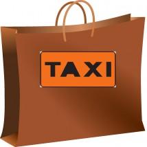 zakupy na telefon - Taxi Jan Struski 602 518 194 Chodzież