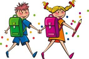 Dowóz dzieci do szkoły - Taxi Jan Struski 602 518 194 Chodzież