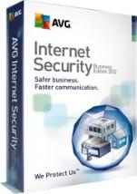 AVG Internet Security Business Edition - Quantus Technology sp. z o.o. Warszawa