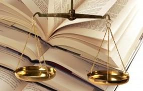 Porady prawne Lublin - Adwokat Łukasz Lecyk Kancelaria Adwokacka