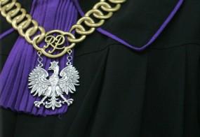 Pomoc prawna z zakresu prawa cywilnego - Adwokat Łukasz Lecyk Kancelaria Adwokacka Lublin