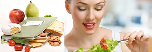 Odchudzanie, żywienie w chorobach, - Aleksandra Polańska Gubin - odchudzanie-zywienie-w-chorobach-aleksandra-polanska