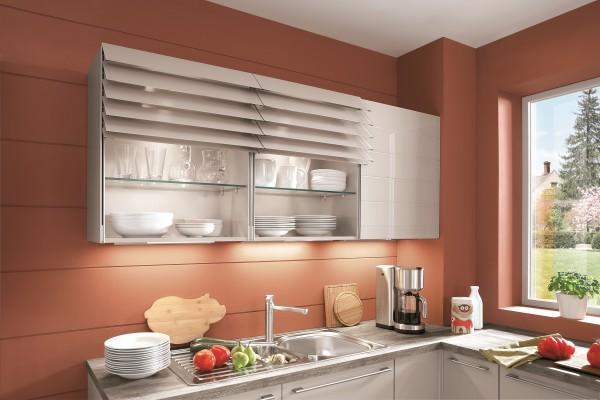 Projekt kuchni Nobilia Focus 467 Nobilia – Kuchnie   -> Projekt Kuchni Radom