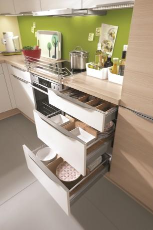 kuchnia na zam wienie nobilia pia 603 rio 683 nobilia. Black Bedroom Furniture Sets. Home Design Ideas