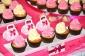 Organizacja wesel Torty babeczkowe cupcakes na wesele, rocznicę, imprezę firmową - Zabrze Czekoladowe Niebo