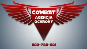 Ochrona imprez masowych - Agencja Ochrony Combat Czarnków