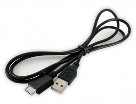 Kabel USB WM-PORT WMC-NW20MU - nano Janusz Borkowski Cieszyn