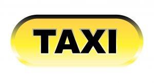 taxi transportowe warszawa