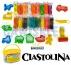 Ciastolina / Platociasto Zabawki plastyczne - Michałowice BAWISKLEP Sklep Sportowy Turystyczny Zabawki