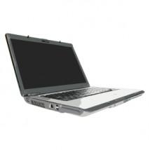 Laptopy - m-notebook Aleksandrów Łódzki