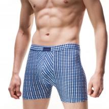 Prime - Cornette Underwear Sieradz