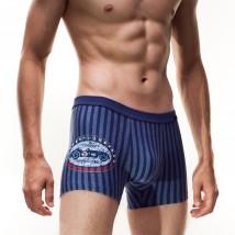 Tattoo - Cornette Underwear Sieradz