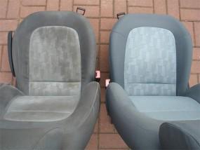 Czyszczenie tapicerki samochodowej - DEXTRA - czyszczenie, pranie dywanów i tapicerki Cieszyn