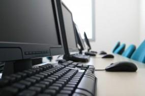 Instalacja sieci komputerowych - KOMART Przemysław Stopa Gdów