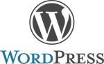 Strony internetowe CMS Wordpress - magentum Urszula Wójcik Szczecin