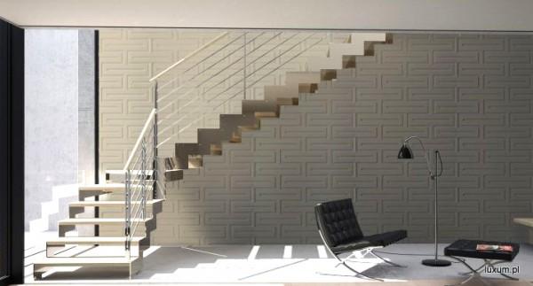 panele dekoracyjne 3d panele. Black Bedroom Furniture Sets. Home Design Ideas