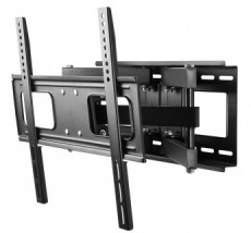 uchwyt do telewizora r ne modele cabletech goobay inne uchwyty cabletech goobay inne. Black Bedroom Furniture Sets. Home Design Ideas