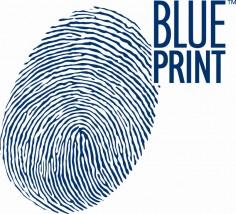FILTRY POWIETRZA OLEJU PALIWA KABINY BLUE PRINT - Centercar.pl Wszystko dla Twojego samochodu Kraków