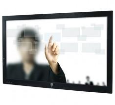 Monitor interaktywny AVTek - MultimedialnaSzkola.pl Mariola Włodarkiewicz Puck