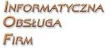 Kompleksowa informatyczna obsługa firm - KOMP-ANIA Piotr Dalach Lublin