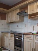 meble kuchenne na wymiar -  Murek-Decor   Meble na wymiar Rogi