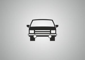 Komis samochodowy ruda śląska bykowina