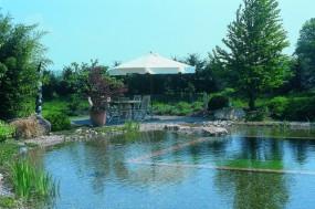 zakładanie ogrodów, nawadnianie, fontanny, uszczelnianie folią EPDM - P.P.U.H. Akwedukt s.c. Oddział Częstochowa Częstochowa