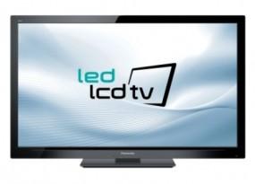 Naprawa Serwis Telewizorów - Serwis naprawa RTV LCD Chorzów