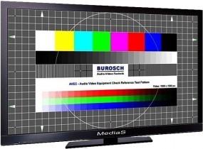 serwis naprawa - Serwis naprawa RTV LCD Chorzów