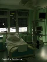 Projekty budynków służby zdrowia - Architektoniczna pracownia projektowa INWESTPROJEKT Gliwice