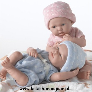 Lalki Bobasy Chłopczyk Lalka Bobas Lalka Jak Dziecko