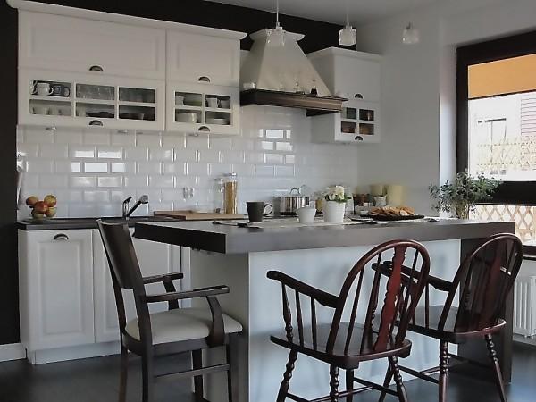 przyk adowe zestawy mebli meble kuchenne szczecin koszalin i stargard. Black Bedroom Furniture Sets. Home Design Ideas