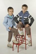 sweterek - Camiza Dziewiarstwo Maszynowe Nadarzyn