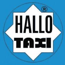 Hallo taxi poznań
