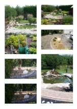zakładanie ogrodow, pielęgnacja terenów zielony - STI-MOL Krzysztof Mola Czechowice-Dziedzice