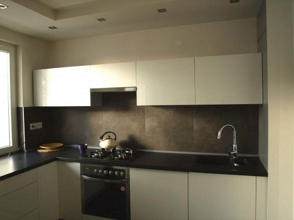 Kuchnia na wymiar Sevroll Będzin – meble kuchenne na miarę Sevroll Będzin -> Kuchnia Weglowa Do Zabudowy