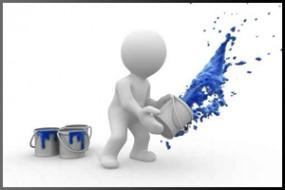 Projektowanie i realizacja stron internetowych - ITClue Gniezno