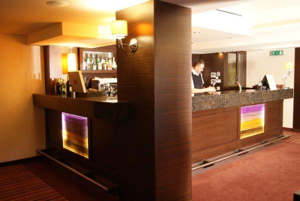 Meble barowe, wyposażenie hoteli, restauracji, kuchnie, sypialnie – Regały -> Kuchnie Nowoczesne Kalwaria Zebrzydowska