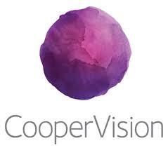 Coopervision - Zeiss - Salon optyczny Łódź
