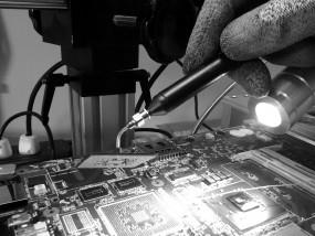 Serwis komputerów i laptopów - Systemy Komputerowe Gregcom Świerklany