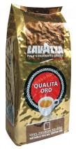 Kawa lavazza ziarnista - STROOPS smaki-holandii.pl Zielonki