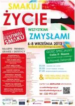 BEZPŁATNE WYKŁADY I SZKOLENIA - Unlimited Group Polska Lublin