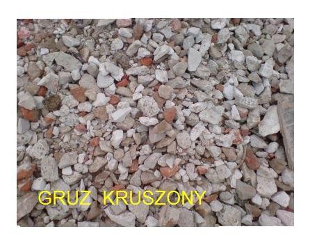 Kamień ogrodowy olsztyn