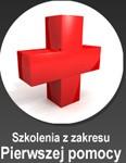 SZKOENIE - Skabat - usługi z zakresu BHP i PPOŻ Dąbrowa Górnicza