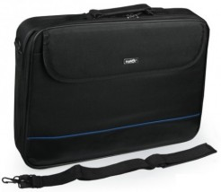 Klasyczna torba na laptopa  15,6 cali - TOMASZ PIĘTKA PC-CONNECT Rybnik
