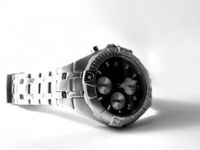 Renowacja zegarków OMEGA - Autoryzowany Serwis Zegarmistrzowski Chorzów