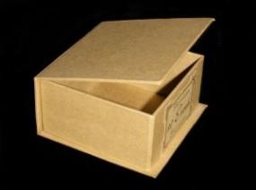 Wyposażenie do kartonów - P.W. MEGA-KART 2 Radziejów