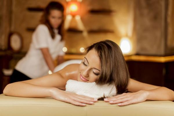 transen treffen city relax massage