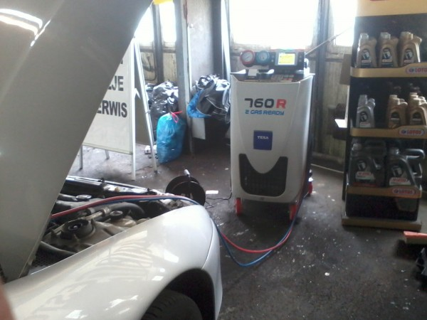 Czy cimy i nabijamy wroc aw wa brzych i legnica auto garage for Garage auto 93
